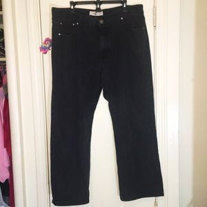 Tool Jeans